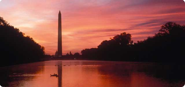 4_washington_monument